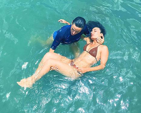janzu-moorea-massage-aquatique_moojanzu