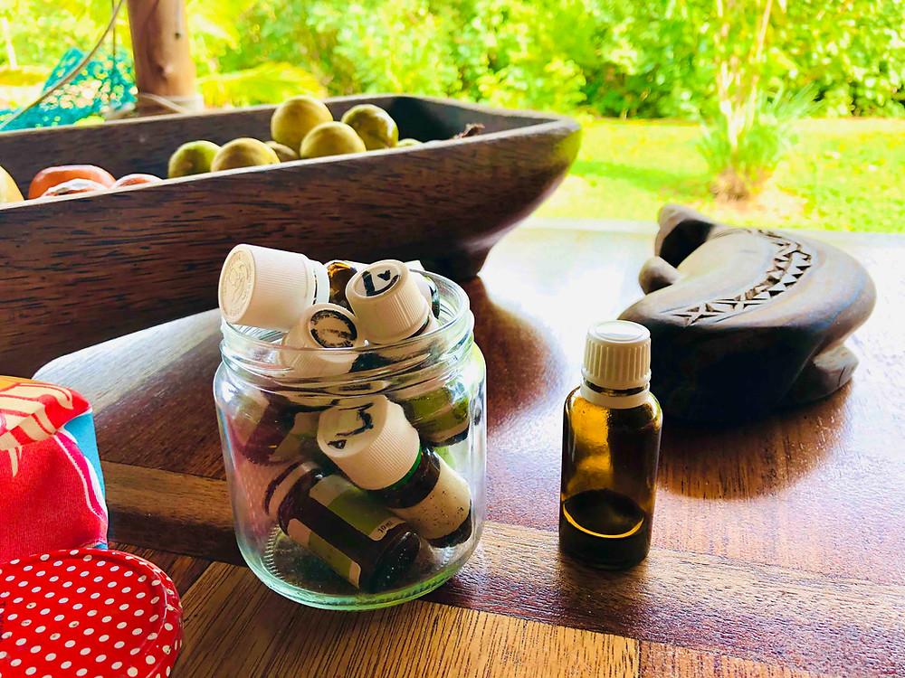 Massage-Moorea-vertus-huile-essentielle-lavande