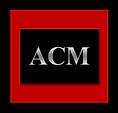 ACM_logo.png