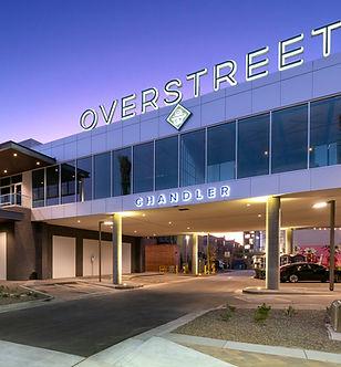 Overstreet EXT 414 F lores 2018_1212.jpg