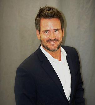 Blake Dawson