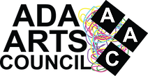 AAC LOGO NEW3.png
