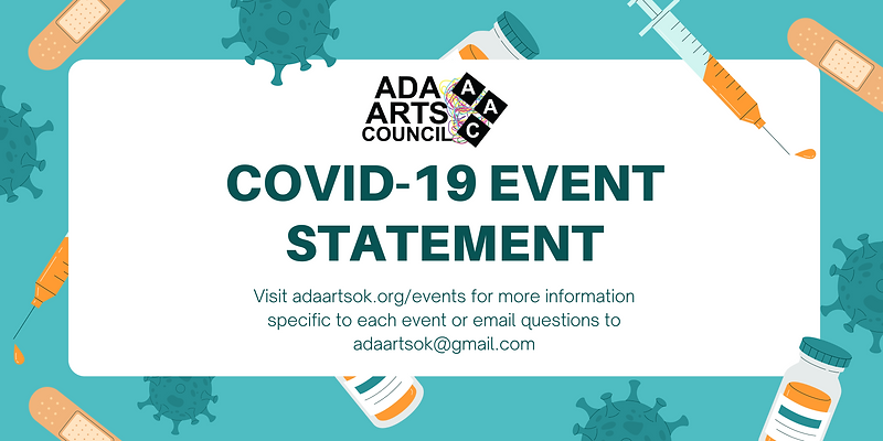 COVID-19 EVENTS STATEMENT.png