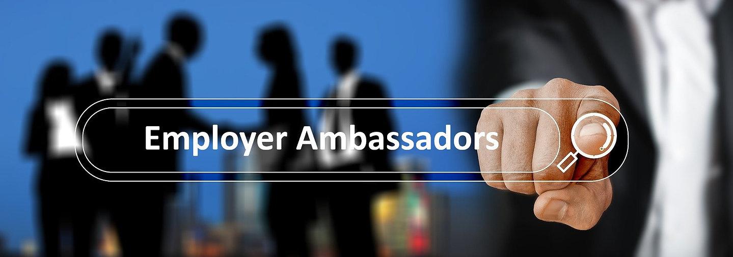 Employer Ambassadors - banner.jpg