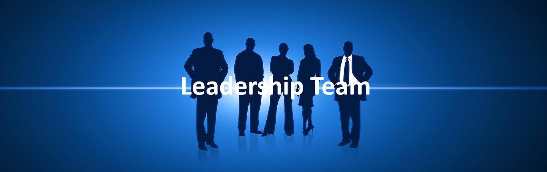 Leadership Team - banner.jpg