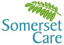Somerset Care logo (digital).jpg