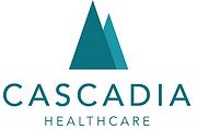 Cascadia Healthcare Logo.png