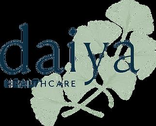 Daiya-Healthcare-Logo.png