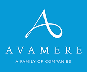 Avamere.png