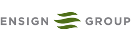 ensign-logo5.png