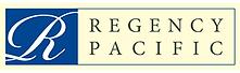 Regency Pacific Management.png
