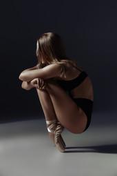 Sacha Stejko Photographer