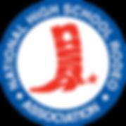NHSRA-Logo.png