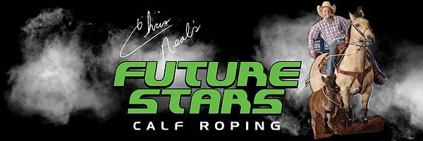 futurestars_header.png