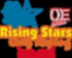 Rising Stars - OE-Kimes_optA.png