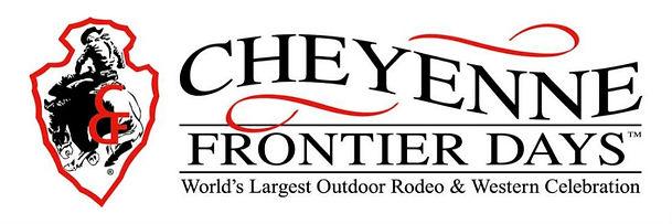 Cheyenne New Slider .jpg