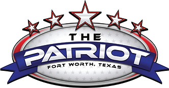 The Patriot logo.png