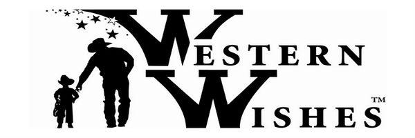 Western Wishes New Slider.jpg