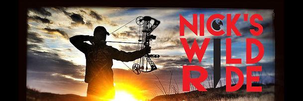 Nick's Wild Ride.jpg