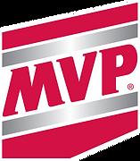 MVP-200(R).png