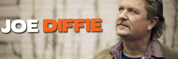 Diffie Slider.jpg