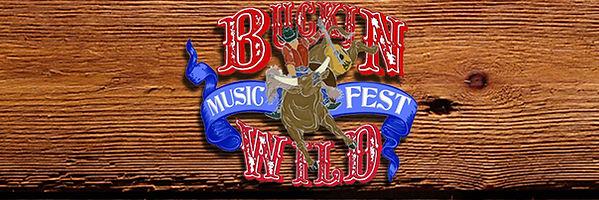 Buckin Wild Music Fest.jpg