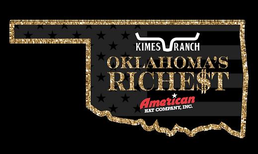 OklahomaRichest_logo.png