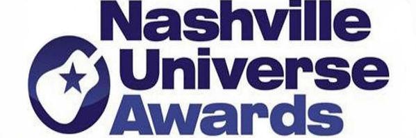 Nashville Universe Awards (SLIDER).JPG