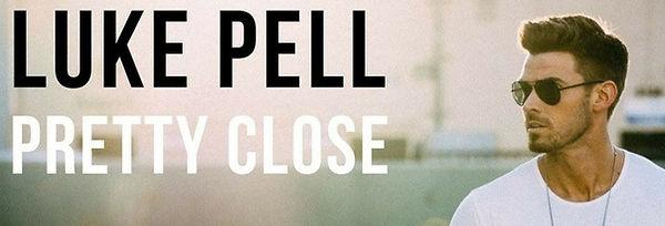 Luke Pell (SLIDER).JPG