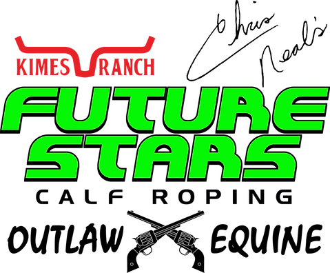 Future Star - Kimes - Outlaw.png
