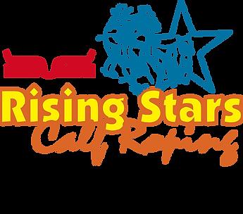 Rising Stars - Kimes.png