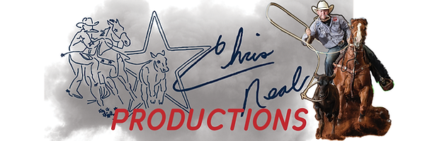 cnproductions_header.png