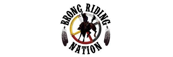 Bronc Riding Nation SLider.jpg