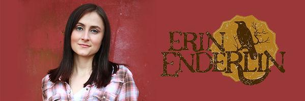 erin slider_edited-2.jpg