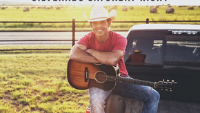 PANHANDLE™ BRAND WESTERN WEAR AND ROCK & ROLL DENIM ANNOUNCES PARTNERSHIP WITH AARON WATSON