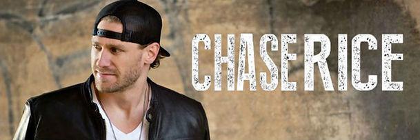 Chase Rice Slider .jpg