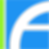 AMT Logo 2020.png