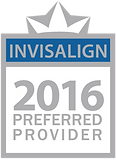 invisalign_preferred_provider 2016.png