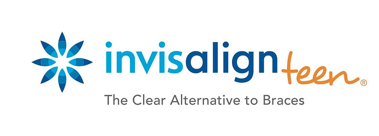Invisalign-Teen-Villalba-Yague.jpg