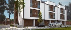 realistyczne-wizualizacje-3d-mieszkaniowka-apartamenty-render-3ds-max-vray