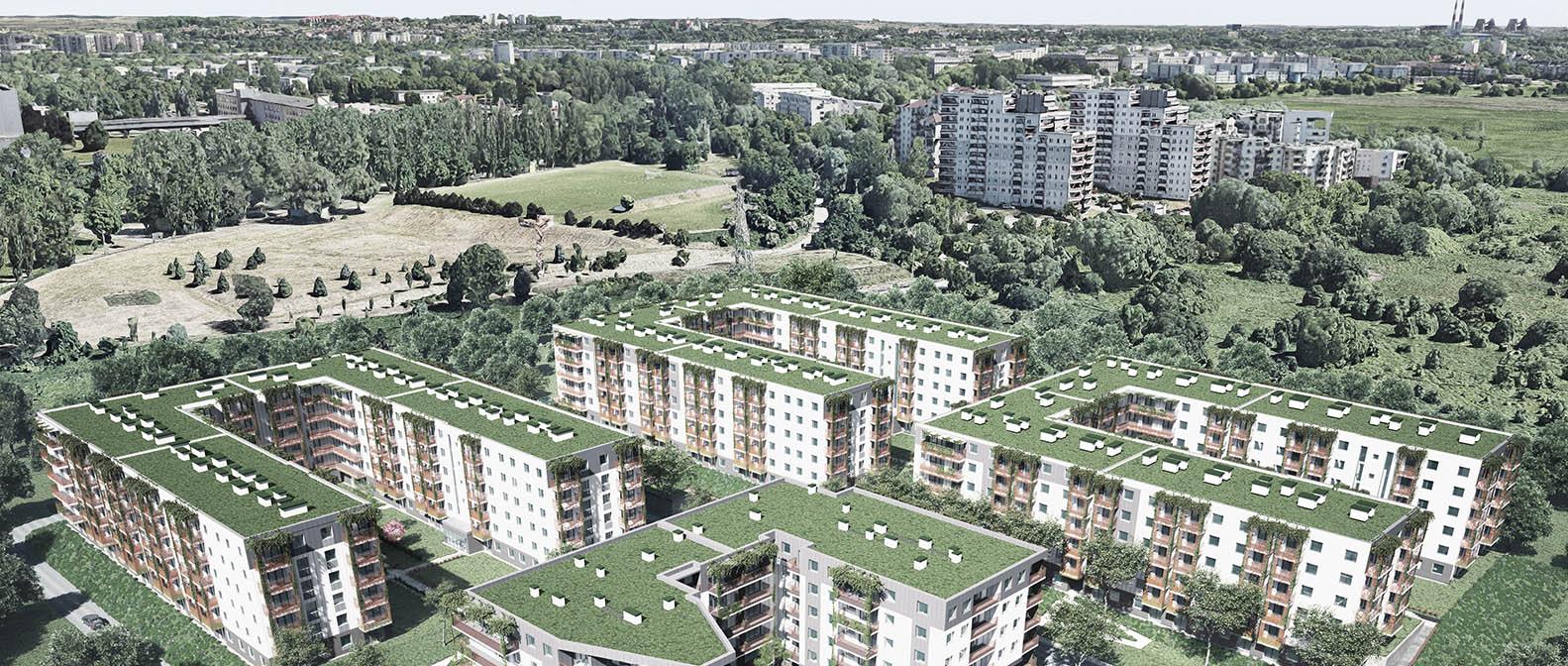 wizualizacja_osiedla_mieszkaniowego_urba