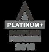 Invisalign-Platinum-2018.png