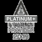 INVISALIGN-2019-PlatinumProviderLogoYAGU