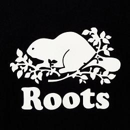 rootsss.jpg
