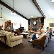 Parkview-Retirement-Community_47-1200x12