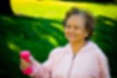 Portland Oregon Parkview Christian Retirement Community: Independent Living