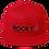 Thumbnail: 40 Years of Rocky Flat Bill Cap