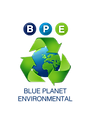 BPE.png