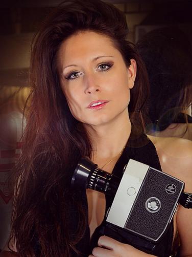 Fantelli-camera2.png