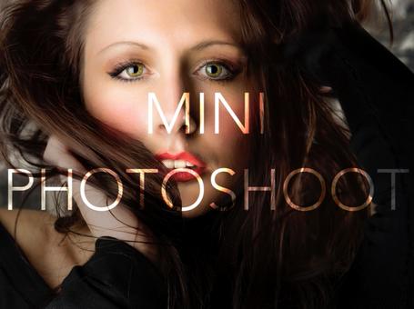 Mini-photoshoots.png